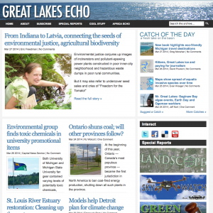 great-lakes-echo-screenshot